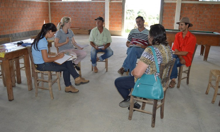 Entidades organizam a 13ª edição da Festa do Agricultor e 2º Encontro da Família Rural