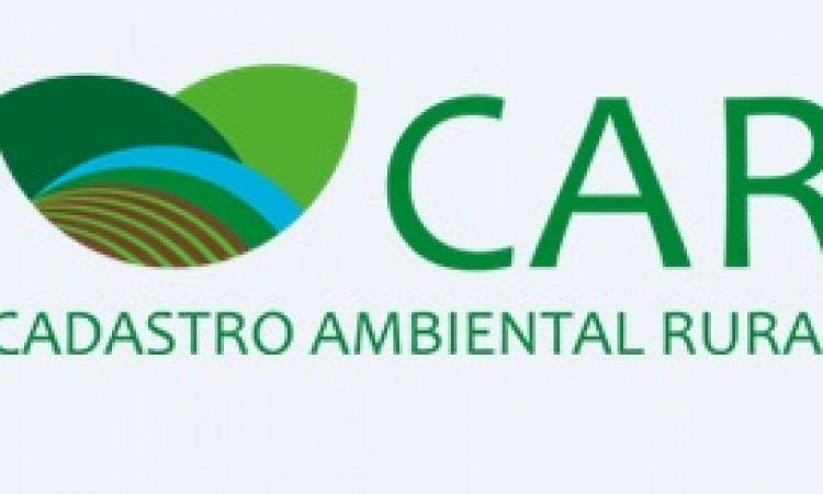USO DO CADASTRO AMBIENTAL PARA CÁLCULO DO IMPOSTO TERRITORIAL RURAL FOI APROVADO NO SENADO