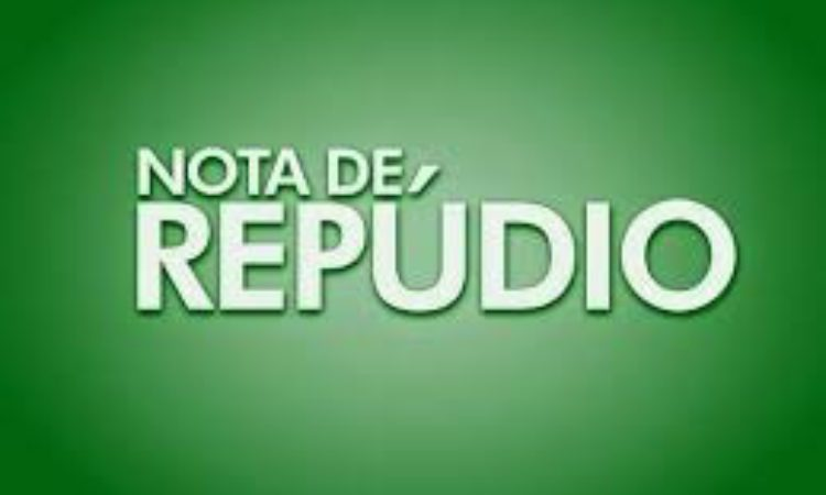 BRASIL:  RUMO A CAMPEÃO MUNDIAL DE ACIDENTES DE TRABALHO