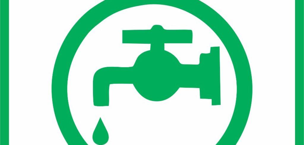 Racionamento de água em Vacaria foi adiado procedimento iniciaria na segunda-feira 18 de maio