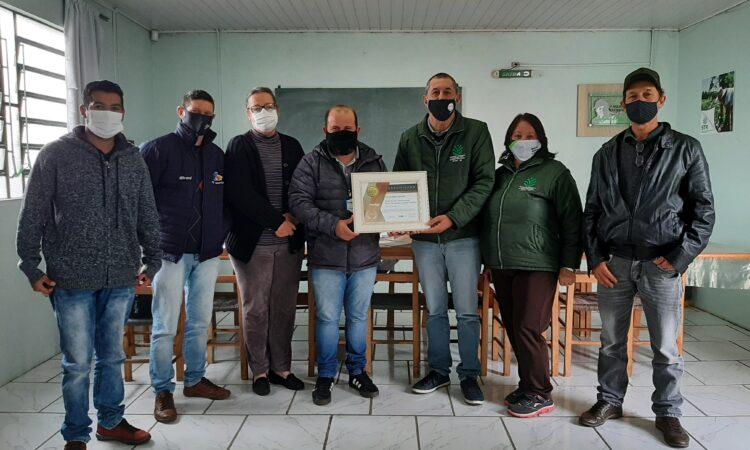 Programa Vida Rural 15 05 2021 – Prêmio Sindicato Destaque